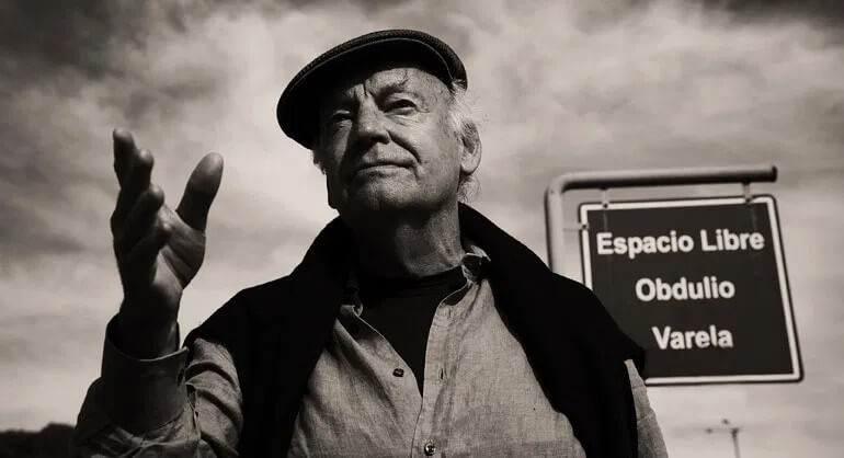 Εδουάρδο Γκαλεάνο (Eduardo Galeano)