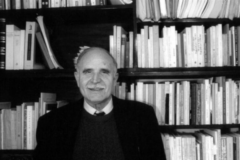 Ντίνος Χριστιανόπουλος: ΠΟΙΗΜΑΤΑ