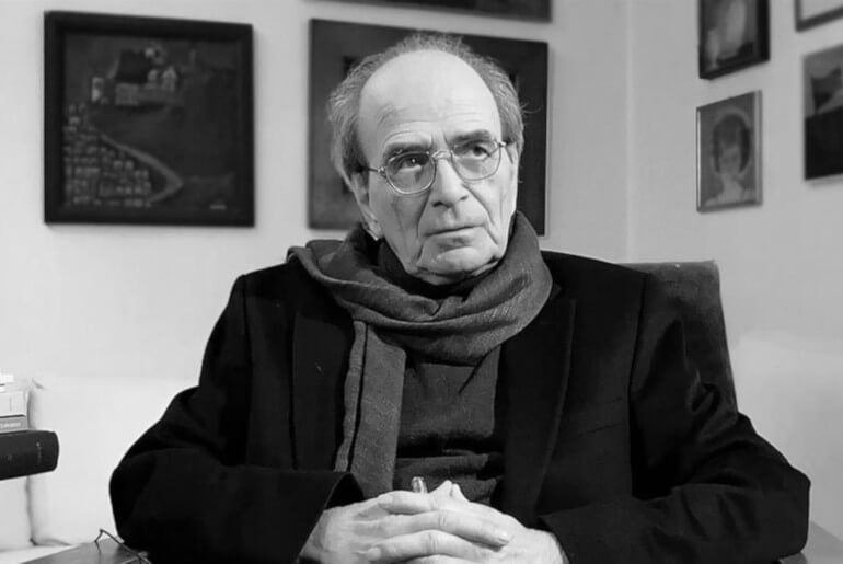 Κώστας Γ. Παπαγεωργίου, ποιητής